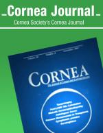 Cornea Journal
